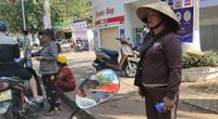Căng thẳng vé xem HAGL tiếp Nam Định vòng 9 V.League 2021