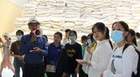 Quảng Trị: Khám phá tour du lịch học tập chỉ với 250.000 đồng
