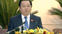 """Phó Chủ tịch HĐND TP: """"Một nhiệm kỳ Đà Nẵng vừa khắc phục sai phạm, thiếu sót vừa điều chỉnh chủ trương..."""""""