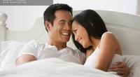 Ân ái hòa hợp mẹ đơn thân lại không dám tái hôn vì điều này