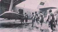 Chiến dịch Mậu Thân 1968 và tổ bay cảm tử: 32 chiến sĩ ra đi, không ai trở về