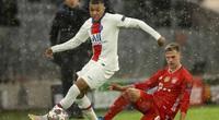 Soi kèo, tỷ lệ cược PSG vs Bayern Munich: Chủ nhà thẳng tiến?