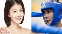 """Đâu là lý do người đẹp màn ảnh Hàn Quốc có niềm """"đam mê bất tận"""" với đấm bốc?"""