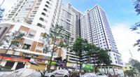 Đà Nẵng: 17 dự án người nước ngoài được sở hữu nhà