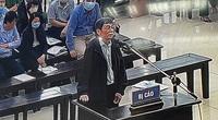Xử đại án Gang thép Thái Nguyên: Cựu Chủ tịch Tổng Công ty thép Việt Nam nói không tẩu tán tài sản