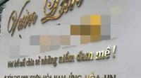 """Công an vào cuộc vụ chủ vườn hoa lan đột biến """"ôm"""" tiền bỏ trốn ở Hà Nội"""