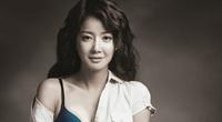 """Kiều nữ màn ảnh xứ Hàn mê đấm bốc """"như điếu đổ"""""""