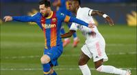 Top CLB đắt giá nhất thế giới: Barcelona lần đầu lên đỉnh