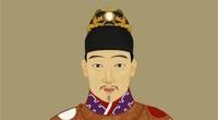Hoàng đế duy nhất không biết chữ trong lịch sử Trung Quốc là ai?