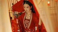 Bi kịch từ chuyện trinh tiết của phụ nữ Trung Quốc cổ đại