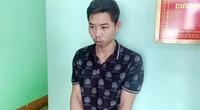 Khởi tố thanh niên dẫn 9 người Trung Quốc nhập cảnh trái phép đến Quảng Bình