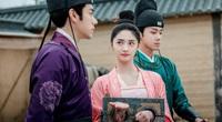 """Phim cổ trang Trung Quốc nghèo nàn, dễ dãi khiến khán giả """"ngán ngẩm"""""""