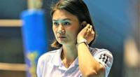 Nhận án phạt, HLV Kim Huệ chỉ ra sự thiếu chuyên nghiệp của VFV