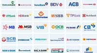 """Không loại trừ khả năng lợi nhuận của các ngân hàng """"đột biến"""" vì bị """"thổi phồng"""""""