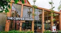 Được định giá 50 triệu USD, The Coffee House đang làm ăn ra sao?