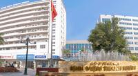 Bộ Công an làm việc với một số bệnh viện về đấu thầu thiết bị y tế: Lãnh đạo các bệnh viện lên tiếng
