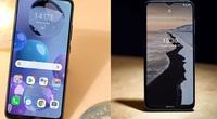 """Nokia C20 đối đầu Vsmart Star 5: Ai là """"ông hoàng"""" phân khúc phổ thông"""