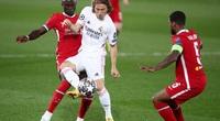 Soi kèo, tỷlệ cược Liverpool vs Real Madrid: Chia tay The Kop