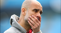 Hạ quyết tâm vô địch Champions League, HLV Guardiola nói thẳng 1 điều