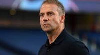 Bayern Munich thành cựu vương, HLV Flick tiết lộ điều bất ngờ