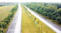 Tuyến đường 2.300 tỷ nối Hà Nội với Vĩnh Phúc hoạt động ra sao sau 5 năm vận hành?