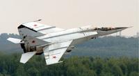 """Mệnh danh """"Vua Tốc Độ"""", chiến đấu cơ MiG-25 Liên Xô nhanh đến mức nào?"""