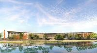 5 trường phổ thông danh giá nhất Hoa Kỳ, một trường sắp mở cơ sở tại Ecopark