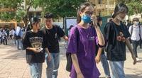 Tuyển sinh lớp 10 tại Hà Nội: Lưu ý đặc biệt về nguyện vọng