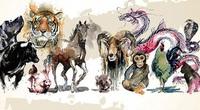 4 con giáp nào dễ phất, được thần tài ưu ái trong tháng 3 âm?