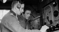 """Liên Xô dùng """"Đội quân ma"""" giăng bẫy điệp viên phát xít Đức"""