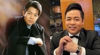 """HOT showbiz: Quang Lê """"than thở"""" về nỗi buồn hình ảnh, """"lột xác"""" khó tin"""