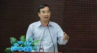 Chủ tịch Đà Nẵng: Thực hiện quy trình 5 bước giúp giảm tham nhũng trong công tác cán bộ