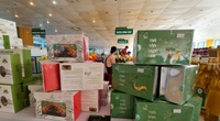 """Hai sản phẩm quý của đất Quảng là cái gì mà gọi là """"quốc bảo"""", giá từ vài chục triệu đến trăm triệu đồng/kg?"""