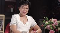 """MC Thảo Vân: """"Nỗi khổ của tôi là ai cũng nghĩ có rất nhiều người theo đuổi"""""""