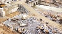 """Quảng Ngãi: Dự án thuỷ điện """"bé lỗ mũi"""" tiếp tục xin điều chỉnh chủ trương đầu tư"""
