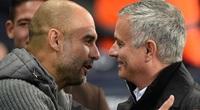 Man City loại Dortmund, Guardiola cân bằng kỷ lục vĩ đại của Mourinho