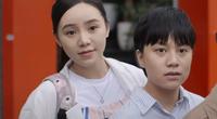 Phim hot Hãy nói lời yêu tập 1: My và Tú phải cắt đứt quan hệ