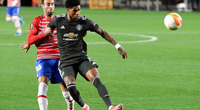 Soi kèo, tỷ lệ cược M.U vs Granada: Quỷ đỏ vững tiến