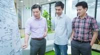 Vingroup khởi động Khoá 2 Chương trình đào tạo kỹ sư AI