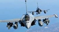 Sức mạnh của Không quân Ukraine liệu có đủ để đối phó Nga?
