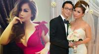 """Ca sĩ Minh Tuyết: Cuộc sống hạnh phúc như """"vợ chồng son"""" bên đại gia, gây """"sốt"""" vì phát ngôn """"thà lấy chồng nghèo..."""""""