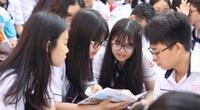 Tham khảo điểm chuẩn vào lớp 10 các trường THPT ở Hà Nội trong 5 năm qua