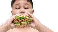 Tỷ lệ thừa cân béo phì tăng mạnh, Việt Nam đối mặt với 3 gánh nặng dinh dưỡng