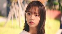 Phim Hàn xóa các quảng cáo sản phẩm Trung Quốc vì sợ bị tẩy chay