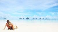 Tây Ban Nha: Vì sao Es Trenc được mệnh danh là bãi biển khoả thân đẹp nhất