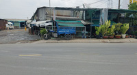 Một người chết sau cuộc hỗn chiến ở TP.HCM
