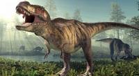 Bật mí về loài khủng long từng thống trị Trái đất