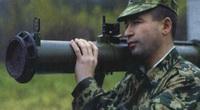 Nga âm thầm cung cấp vũ khí diệt tăng cho ly khai Ukraine