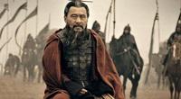 Tam quốc diễn nghĩa: Lý do thực sự khiến Tào Tháo không xưng đế