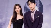"""""""Scandal của Kim Jung Hyun là chưa từng có"""""""
